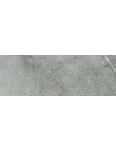 Tubadzin Organic Matt Grey Scienna 16,3x44,8