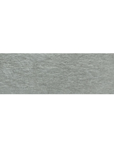 Tubadzin Organic Matt Grey Str.Scienna 16,3x44,8