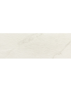Tubadzin Organic Matt White 1 STR Scienna 32,8x89,8