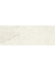 Tubadzin Organic Matt White Scienna 16,3x44,8