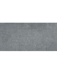 Tubadzin Otis graphite 119,8x59,8
