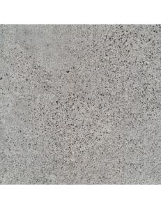 Tubadzin Otis graphite 59,8x59,8