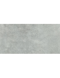Tubadzin Otis grey 119,8x59,8