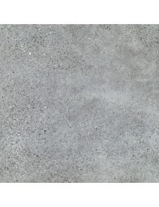 Tubadzin Otis grey 59,8x59,8