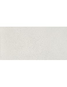 Tubadzin Otis white 119,8x59,8