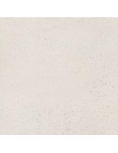 Tubadzin Otis white 59,8x59,8