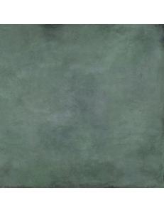 Tubadzin Patina Plate green Mat 59,8x59,8