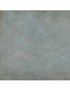 Tubadzin Patina Plate blue Mat 79,8x79,8
