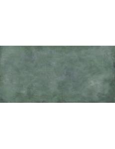 Tubadzin Patina Plate green Mat 119,8x59,8