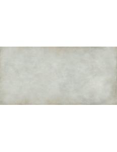Tubadzin Patina Plate white Mat 119,8x59,8
