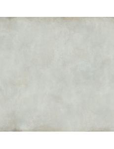 Tubadzin Patina Plate white Mat 59,8 x 59,8