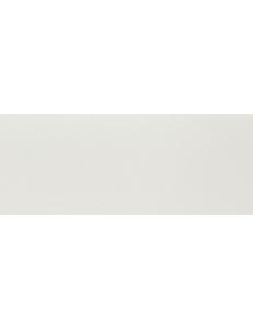 Tubadzin Perla white 29,8x74,8