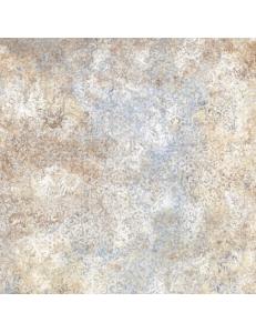 Tubadzin Persian Tale Blue 59,8x59,8