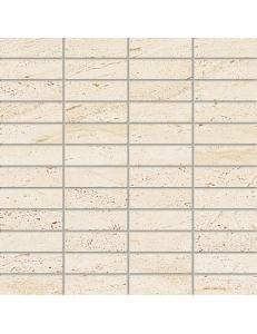 Tubadzin Pietra Mozaika Scienna 29,8 x 29,8