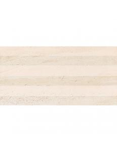 Tubadzin Pietra Scienna Dekor Linea 30,8 x 60,8