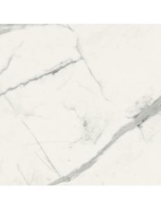 Tubadzin Pietrasanta Gresowa Mat 59,8 x59,8