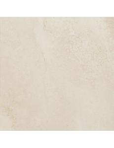 Tubadzin Pillaton beige 61x61