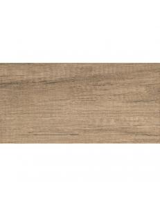 Tubadzin Pineta Brown 30,8x60,8