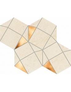 Tubadzin Plain Stone Mozaika 30,2x19,6