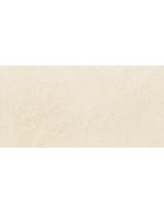Tubadzin Plain Stone Scienna 29,8x59,8