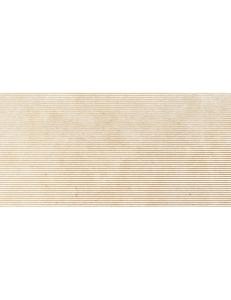 Tubadzin Plain Stone Str Scienna 29,8x59,8