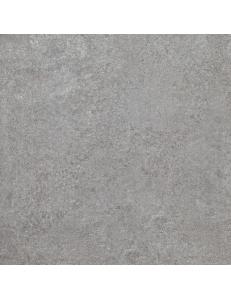 Tubadzin Pueblo Graphite Mat Gresowa 79,8x79,8