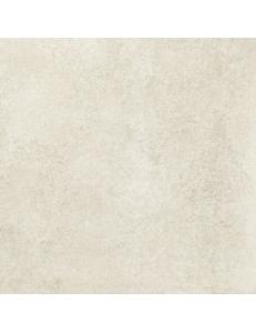 Tubadzin Pueblo Grey Mat Gresowa 79,8x79,8