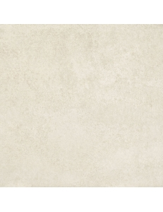 Tubadzin Pueblo Silver Mat Gresowa 79,8x79,8