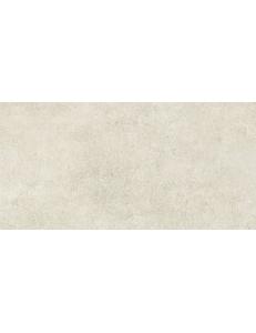 Tubadzin Pueblo Grey Mat Gresowa 119,8x59,8