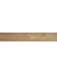 Tubadzin Pueblo Wood Brown STR 119,8x19
