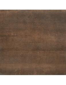 Tubadzin Ramina brown LAP 59,8x59,8