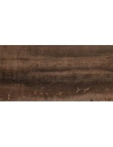 Tubadzin Ramina brown 29,8x59,8