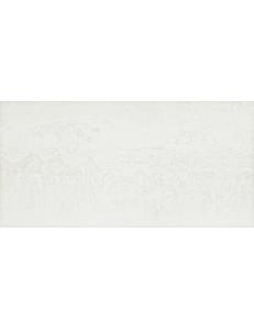 Tubadzin Ramina white  29,8x59,8