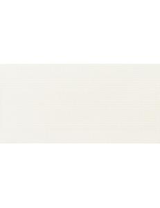 Tubadzin Reflection White 1 Dekor 29,8x59,8
