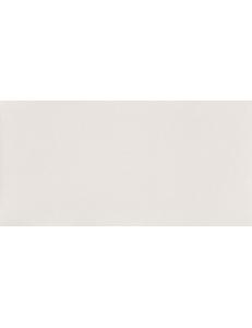 Tubadzin Reflection White 29,8x59,8