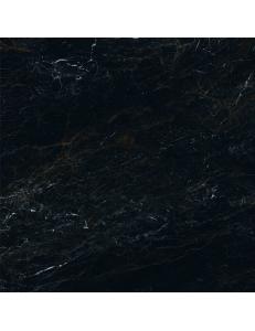 Tubadzin Regal Stone Pol. 119,8x119,8