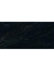 Tubadzin Regal Stone Pol. 239,8x119,8