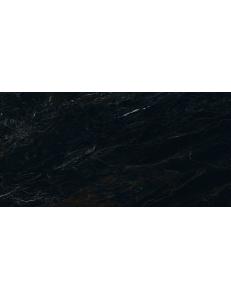 Tubadzin Regal Stone Pol. 119,8x59,8