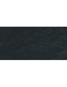 Tubadzin Regal Stone Mat. 119,8x59,8