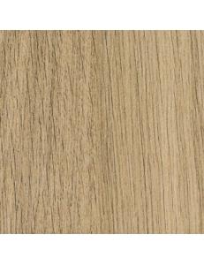 Tubadzin Kostka podlogowa Royal Place wood STR 9,8x9,8