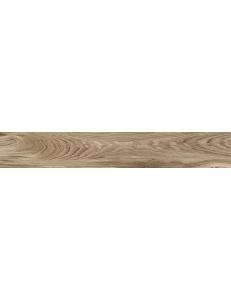 Tubadzin Plytka podlogowa Royal Place wood STR 119,8х19