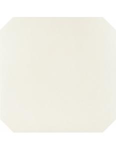 Tubadzin Plytka podlogowa Royal Place white LAP 59,8x59,8