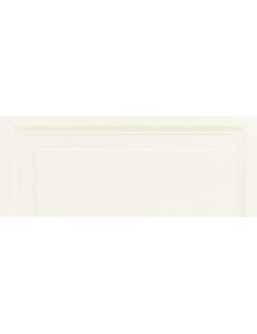Tubadzin Plytka scienna Royal Place white 3 STR 29,8x74,8