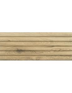 Tubadzin Plytka scienna Royal Place wood 1 STR 29,8x74,8