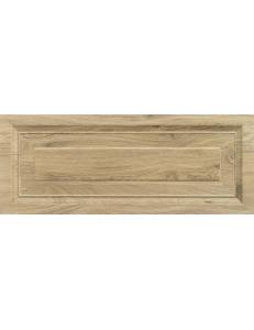 Tubadzin Plytka scienna Royal Place wood 2 STR 29,8x74,8