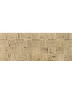 Tubadzin Plytka scienna Royal Place wood 5 STR 29,8x74,8