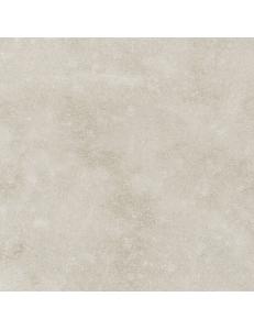 Tubadzin Rubra Grey Płytka Podłogowa 44,8 x 44,8