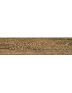 Tubadzin Rubra Wood Płytka Podłogowa 59,8 x 14,8