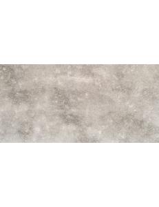 Tubadzin Rubra Graphite Płytka Scienna 29,8 x 59,8