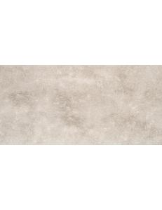 Tubadzin Rubra Grey Płytka Scienna 29,8 x 59,8